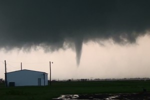 cherokee_tornado_slides