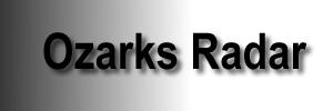 home_page_ozarks_radar